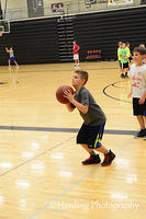 4th-6th Boys Basketball Camp