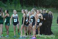 Meet at Lewis Central